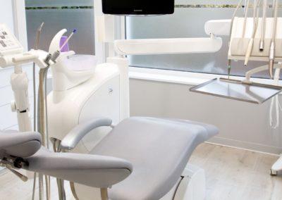 stomatolog Gdańsk1