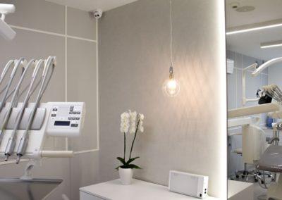 stomatolog Gdańsk4