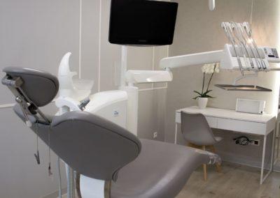 stomatolog Gdańsk5